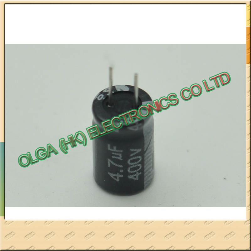 53b47e292c24b الأصلي تايوان الرئة القدرات 400 v4 7 فائق التوهج UF400V مواصفات 4 7 10 16