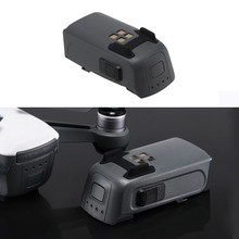 2017 Good Sale 1PCS Intelligent Flight Battery 1480 mAh 16mins Flight Time For DJI SPARK font