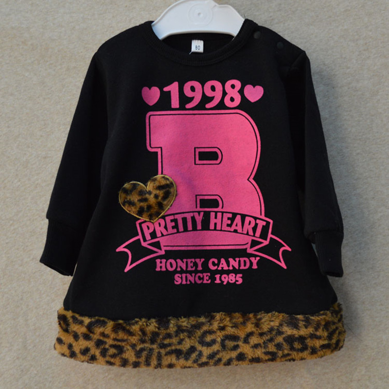 free-shipping-girls-sweater-Leopard-print-pullover-for-autumn-and-winter-unisex-cute-print-sweatshirt-for-1-2years-1