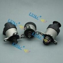 ERIKC 0928400588 (5083671AA) Fuel Pump Regulator Metering valve 0 928 400 588 for  Chrysler Dodge Jeep Liberty Cherokee 2.5 2.8