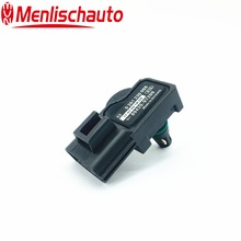 цена на Intake Air Pressure Sensor OEM 0261230088 89420-97209 For Volvo F-ord MAP SENSOR