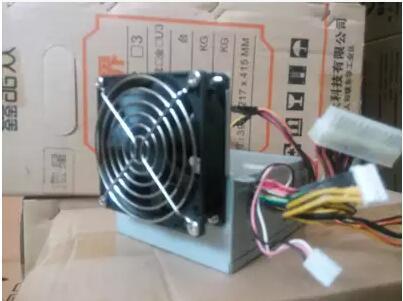 FM-K5260 K5250 K5280 power supply DPS-148BB A CP273260-05 One year warranty dps 210ep 2 tlm666 5v 12v 24v 26 general power supply 90 days warranty