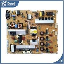 Working good 95% new original for Power Supply Board BN44-00428A PD55B2_BSM BN44-00427A Board