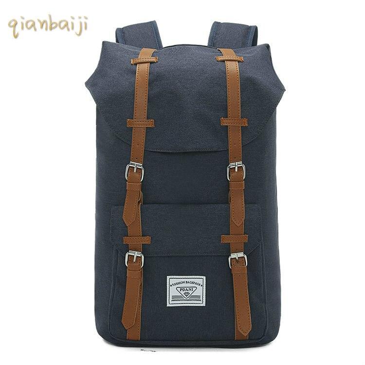 2019 Women Bagpack Big Backpacks Travel Sport Women's Duffle Luggage Bag Large Mochila School Traveling Bags Laptop Backpack
