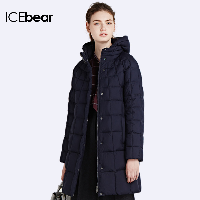 Compare Prices on Winter Coats for Tall Women- Online Shopping/Buy ...