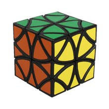 LeadingStar Magic Cube - Twisty Puzzle t