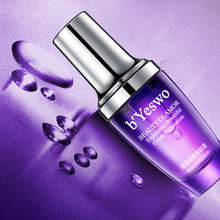30ml whitening collagen serum Six peptides face  anti wrinkle skin care
