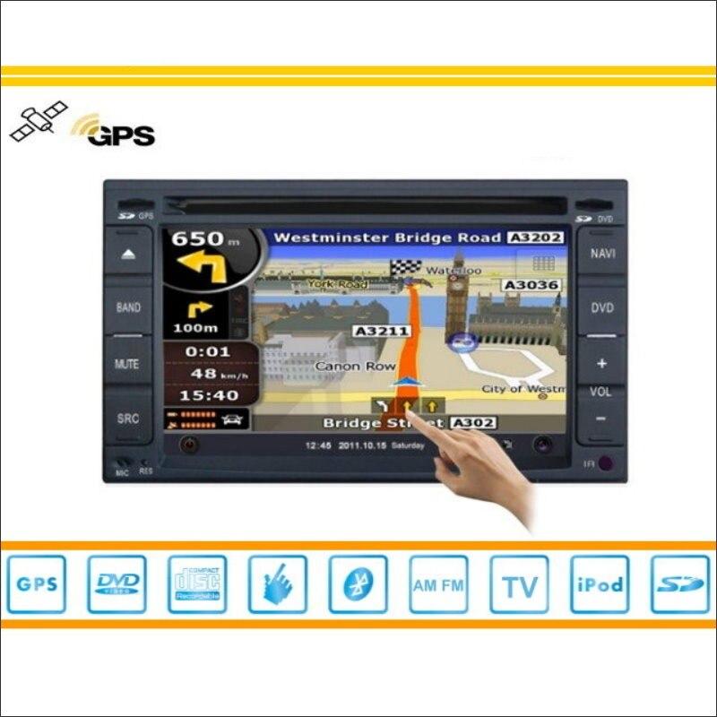 For Nissan Note 2005~2012 Car Radio Audio Video Stereo CD DVD Player GPS Nav Navi Navigation S160 Multimedia System audio note cd 1 1x
