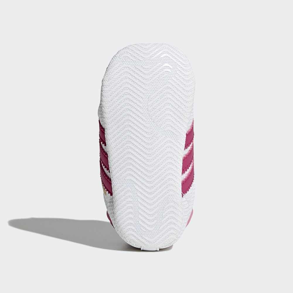 ADIDAS SUPERSTAR łóżeczko dziecięce oryginalne buty dziecięce klasyczne wygodne dziecięce buty do biegania # S79916 S79917