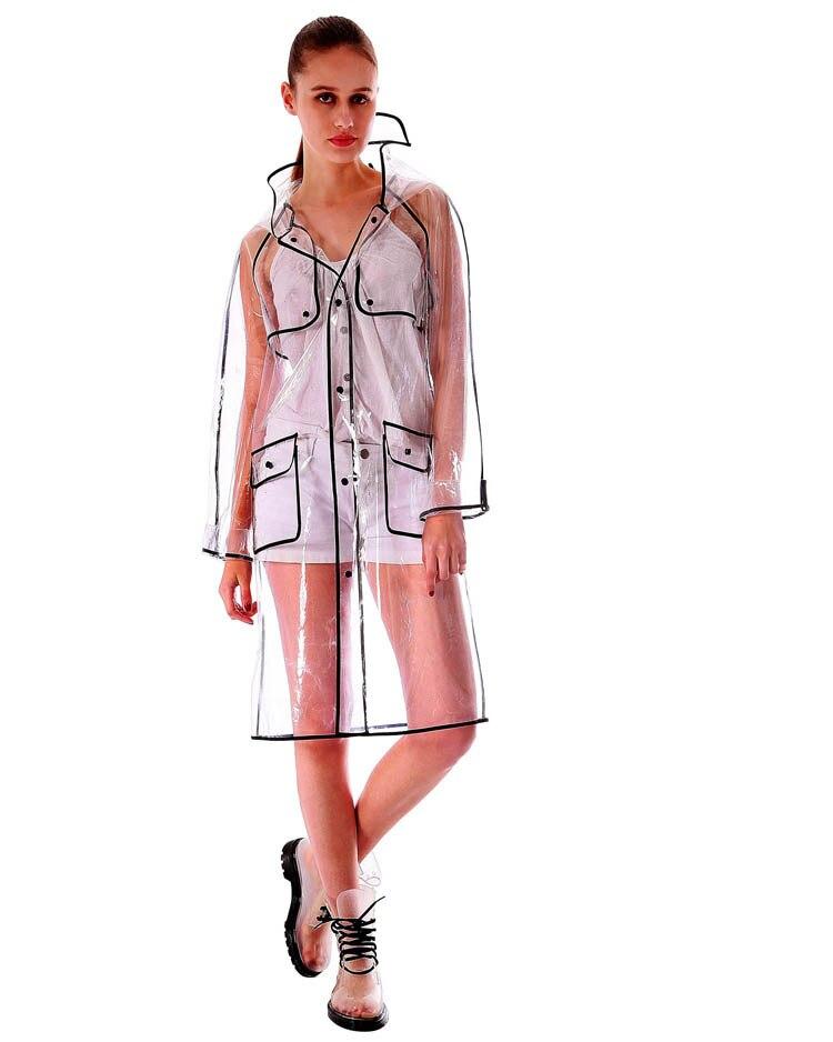 Online Get Cheap Fashionable Rain Jacket Women -Aliexpress.com ...