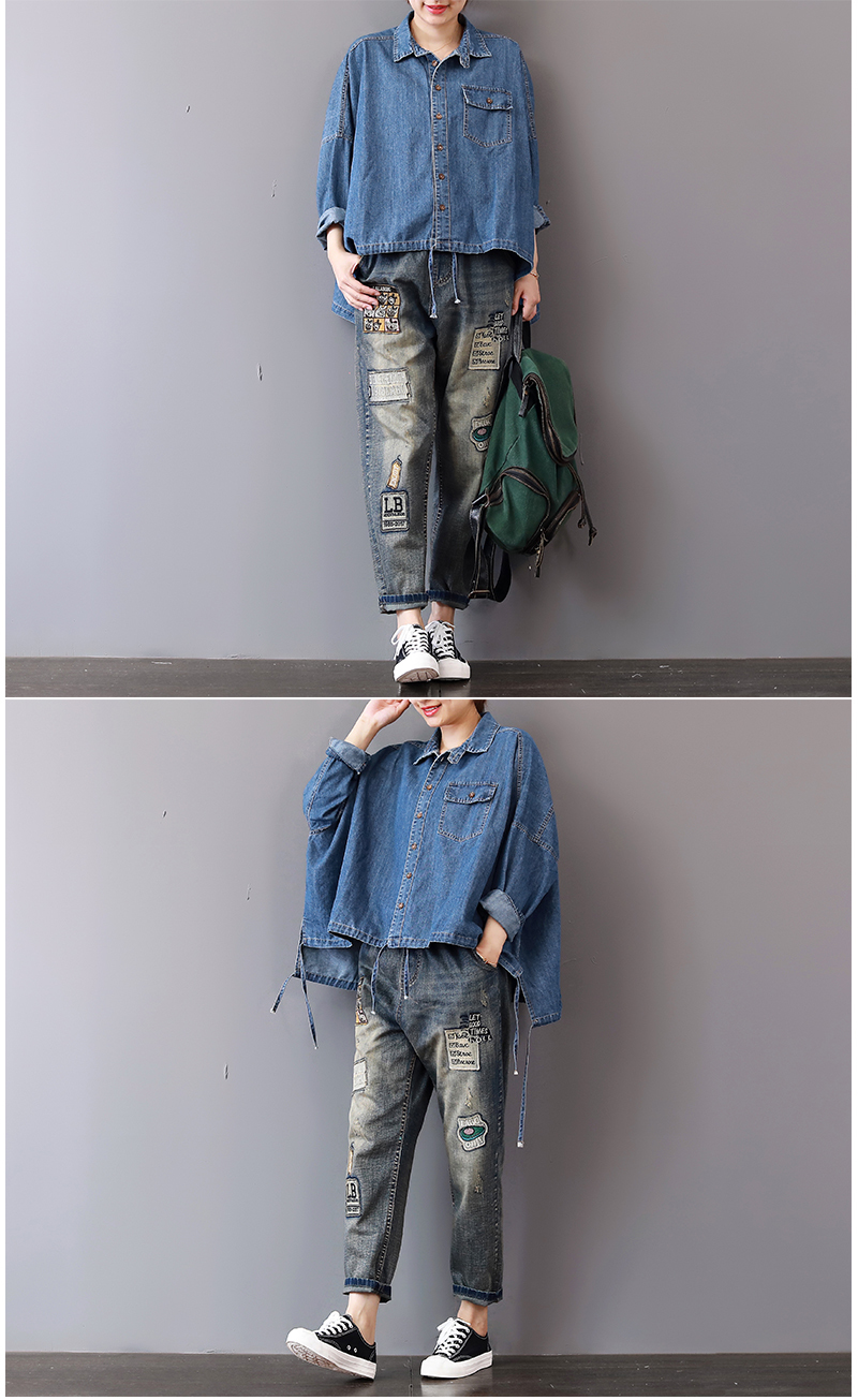 Shirts Max Size Ladies 3