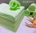 10 pçs/lote Inserções De Carvão De Bambu inserções de fraldas de Pano Do Bebê sacos de Fraldas reutilizáveis lavável fraldas de algodão macio mudando Forros