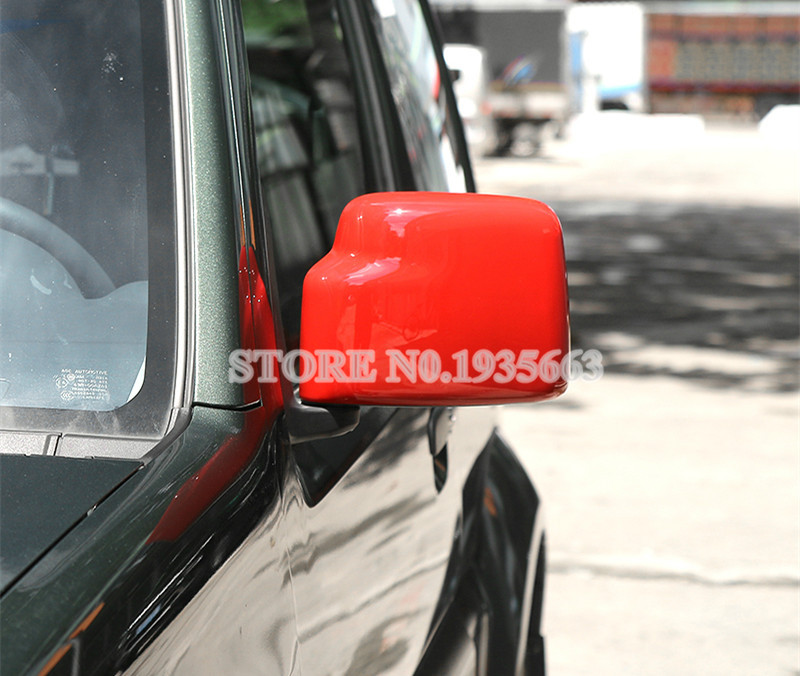 MERCEDES CLASSE C Coupe C204 CROMATO FARO TRIM
