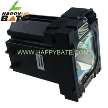 Replacement Projector Lamp 610-334-2788 /POA-LMP108 with High Quality Bulb Housing for SANYO PLC-XP100/ PLC-XP100L/ EIKI LC-X80