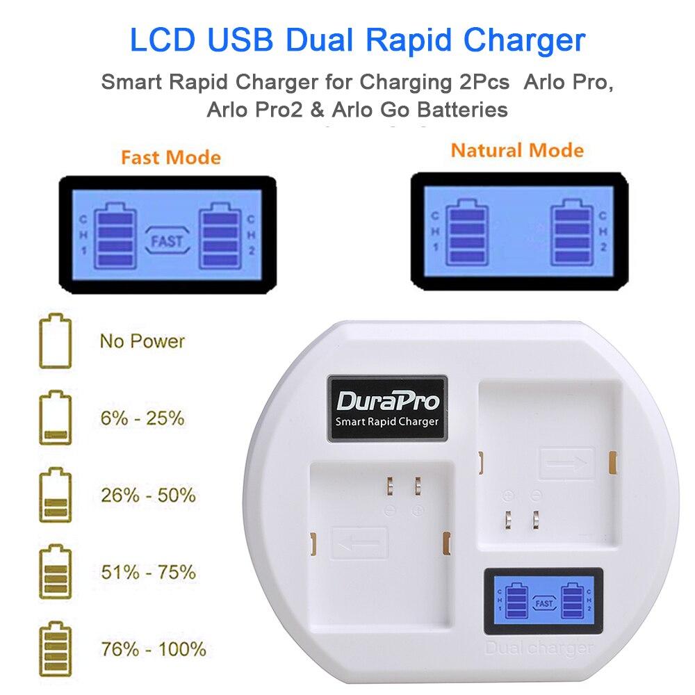 DP A1 LCDUDC W