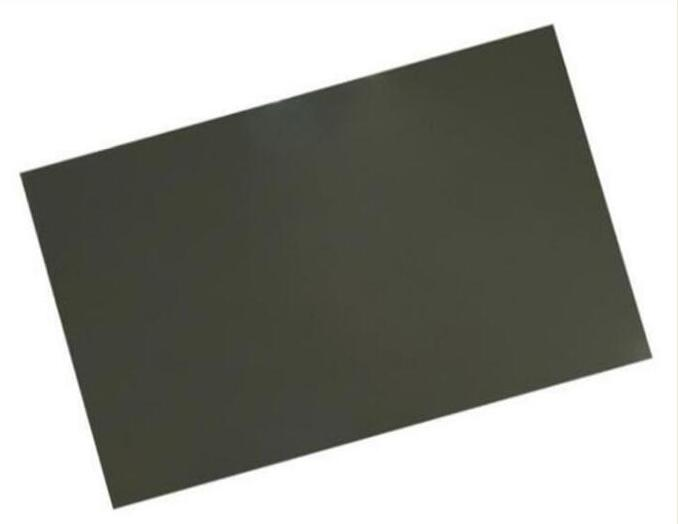 10PCS Lot New 32inch 0 degree Glossy 709MM 403MM LCD Polarizer Polarizing Film for LCD LED