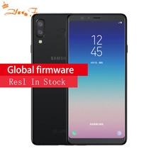 Samsung Galaxy Galaxy A9 G8858 4G LTE Mobile Phone