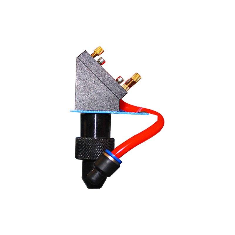kit anti flaming system kit DIY CO2 laser antiflaming system blowing flame retardant system with air pump air compressor
