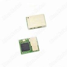 5pcs Bluetooth Module Wireless Module For PS3 4000 Console Original Repair font b Parts b font