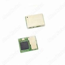 5pcs Bluetooth Module Wireless Module For PS3 4000 Console Original Repair Parts Original PS3 Module