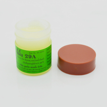 Psoriasis Eczma Cream Massage Works Perfect For All Kinds Of Skin