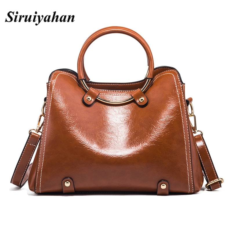 Crossbody Bags for Women Handbags Genuine Leather Shoulder Bags Female Large Capacity Casual Totes Bag Tassel Bucket Sac Femme maylar 1pc 600w 5 blades high efficiency wind generator small size low weight low noise easy install 1 pc mppt controller