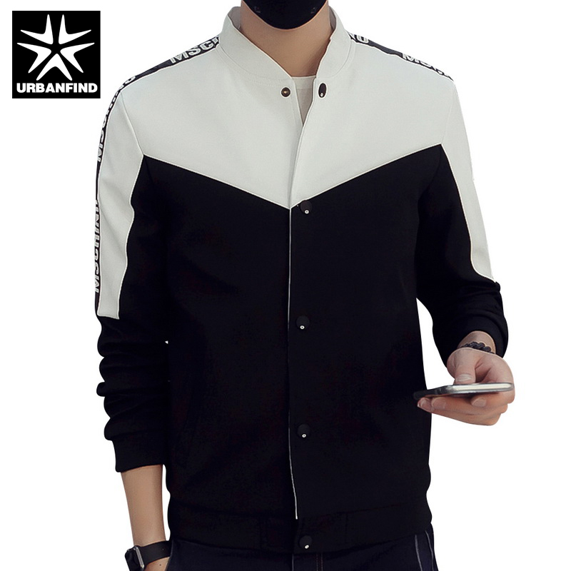 Online Get Cheap Mens Stylish Coats -Aliexpress.com | Alibaba Group