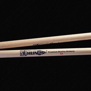 HUN 5A Drumsticks Premium Qual