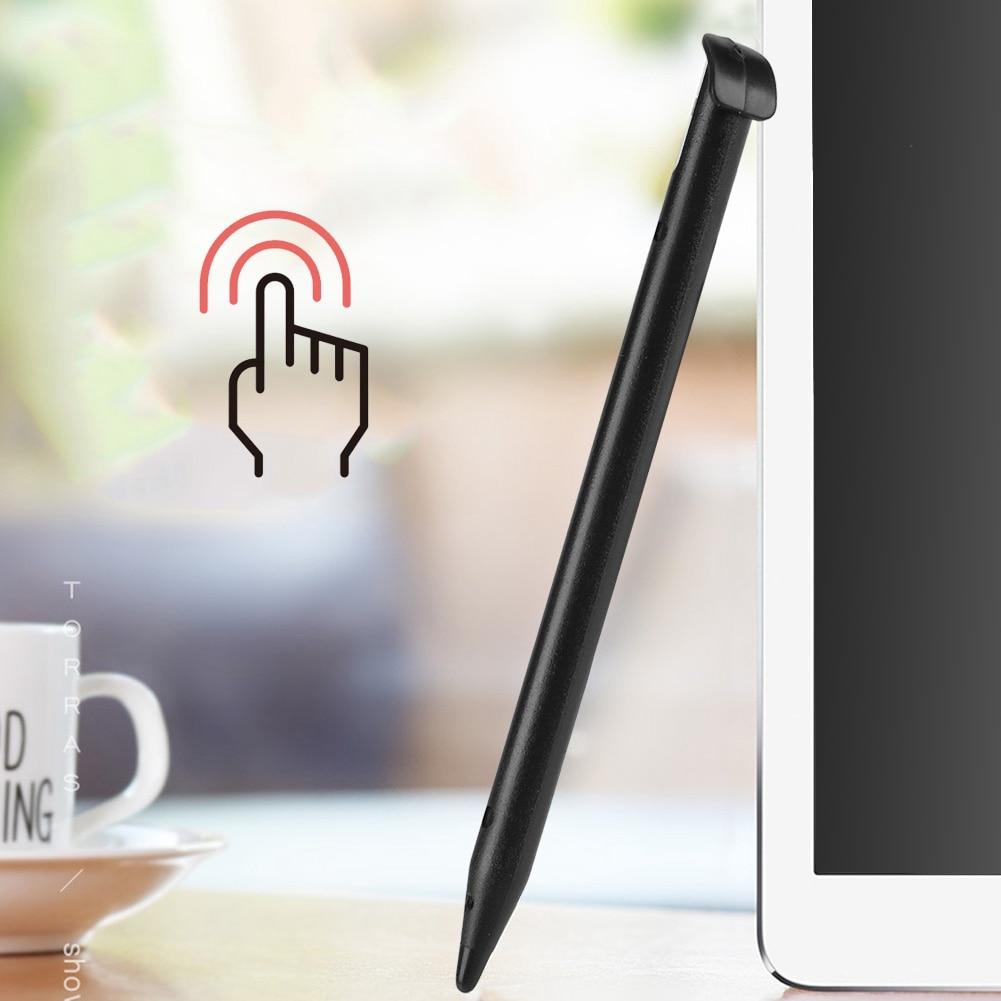 Купить 10 шт стилус портативная ручка с сенсорным экраном стилусы для