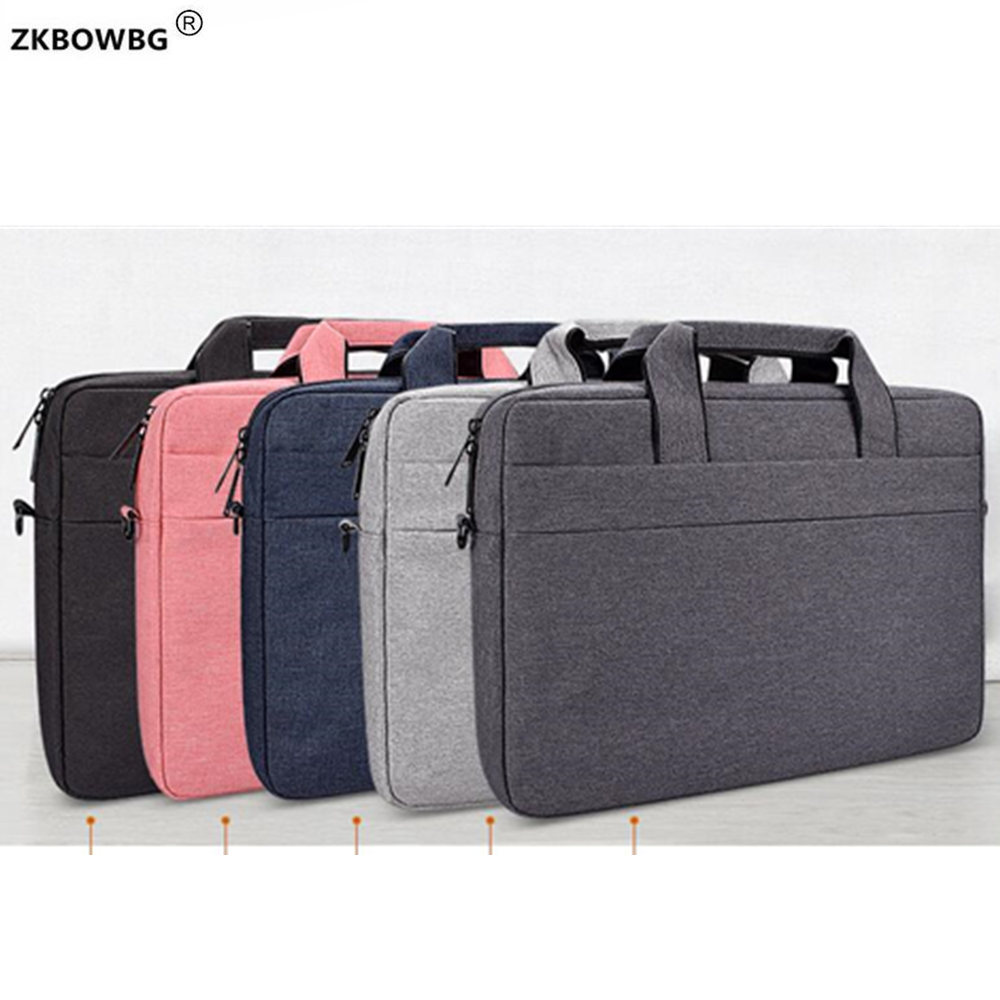 Shoulder Laptop Bags For 15.6