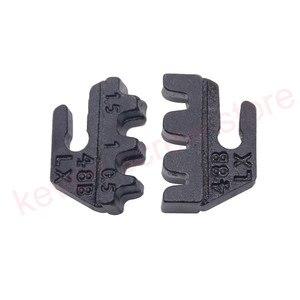 Набор Кримпер для обжима, 1 шт., набор Кримпер для обжима, 0,14-мм2, 26-16awg, SN28b, горячая Распродажа SN48B