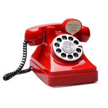 ABFP Creative 3D Phone Money Telephone Coin Box Cartoon Turntable Digital Safe Piggy Bank Children Plastic Gift