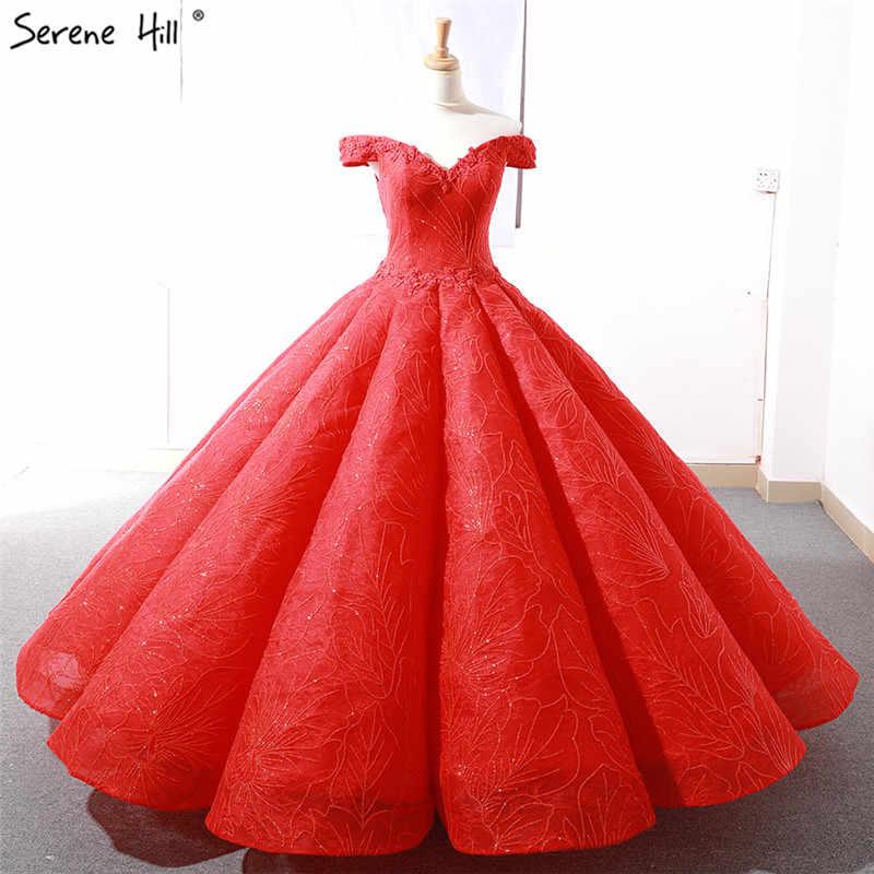 ff3a60eb598 ... New Fashion Long Turkish Kaftan Dubai Blue Beaded Formal Evening Party  Prom Ball Gown Dress Engagement ...
