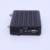 Caixa de IPTV HD tv por satélite Ccccam função tv por satélite universal powervu receptor cccam iptv set top box 3in1 melhor HD receptor
