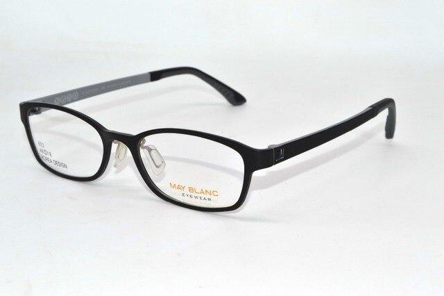 Super tough light TR90 sports Classic Comfort glasses frames Custom ...