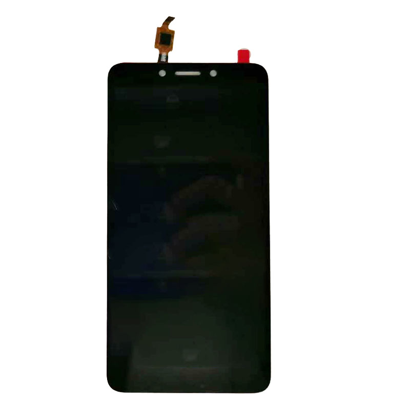 US $19 88 |For Tecno F3 LCD Display With Touch Screen Digitizer Assembly  Replacement Parts For Tecno POP 1 LCD+TP Combo 5 5 inch-in Mobile Phone LCD
