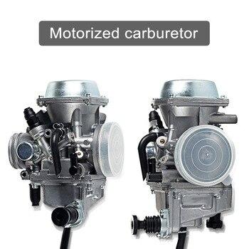 1 шт. моторный карбюратор для HONDA TRX300 TRX350 ATV400 стайлинга автомобилей