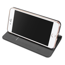 Flip Phone Case for iPhone