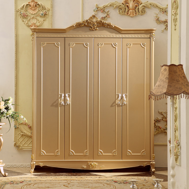 Aliexpress.com : Buy Wardrobe Bedroom Furniture Home
