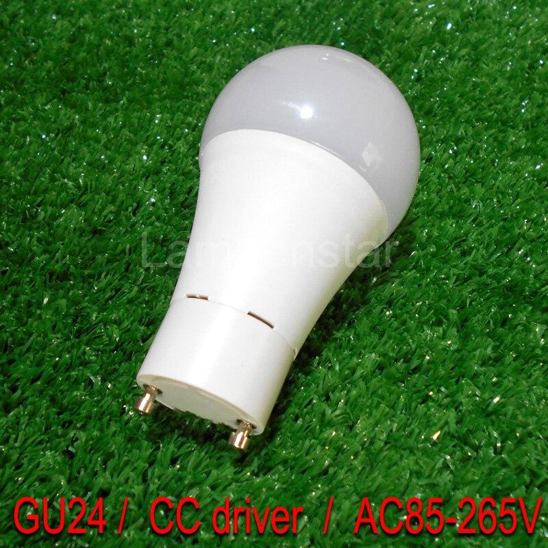Lâmpadas Led e Tubos emissor de luz branco quente/natural Comprimento : 113mm