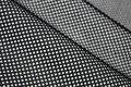 320 g/meter чистая ткань / сетка стул спинкой / сиденье ткань сетки ткань для подушки, подушка, автомобильные подушки