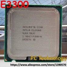 Intel Original Intel Xeon E3 1235L 2.0GHZ Quad-Core 8MB 25W 14nm E3-1235L V5 LGA1151