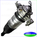 Original Genuine Aud Q7 Porsch Cayenn Volkswage VW Touareg 2010- Rear Shock Absorber 7P6601020K Air Suspension Car Air Spring