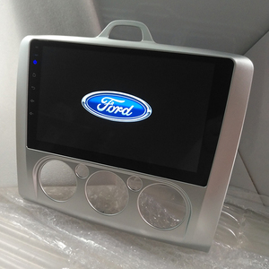 android car stereo for Ford Fo