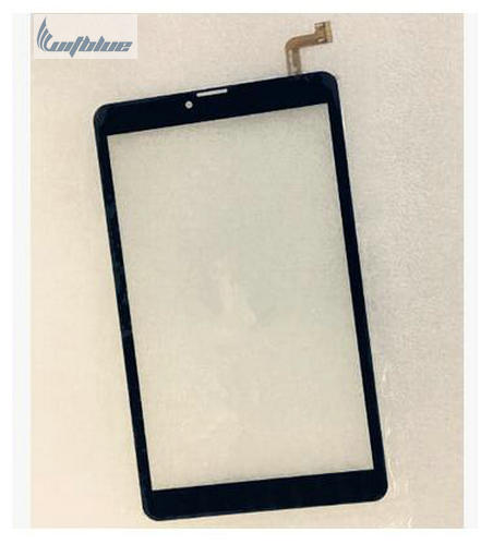 Witblue New touch screen Digitizer for 8 DIGMA Plane 8540E 4G PS8156M tablet Touch Panel Glass Sensor Replacement Free shipping new touch screen for 9 6 alcatel onetouch pop 10 4g lte tablet touch panel glass digitizer sensor replacement free shipping