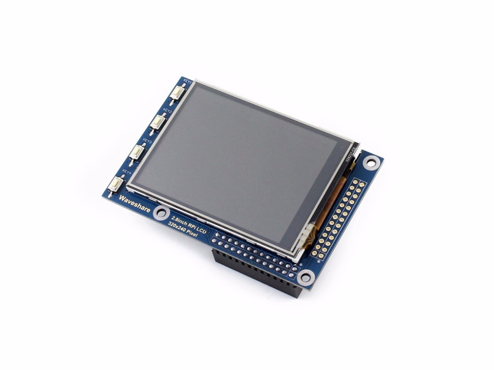 2.8inch-RPi-LCD-A-1