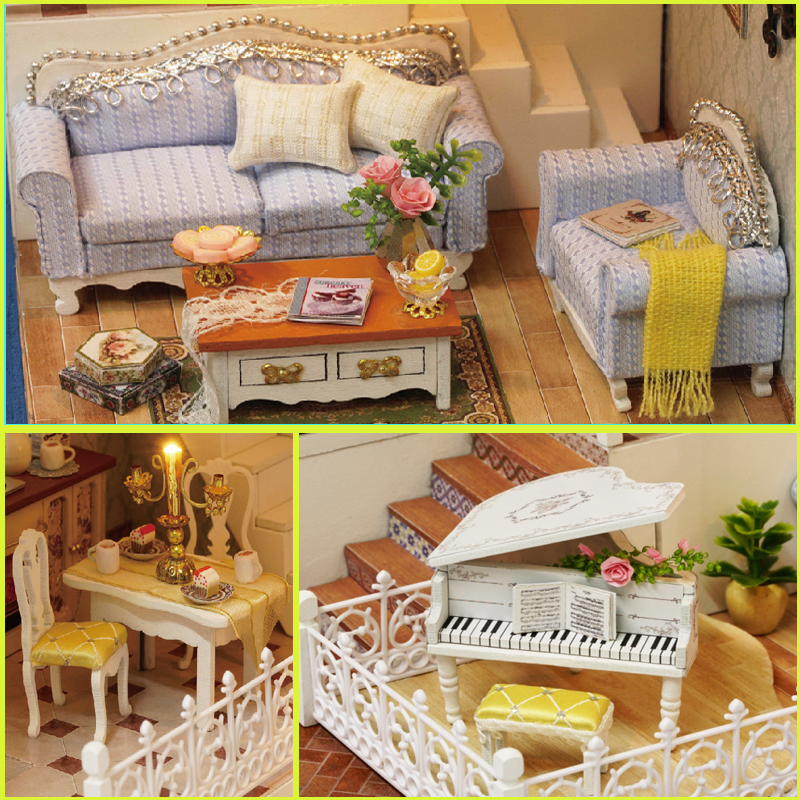 Yuan A061 Aditif.co.in muebles