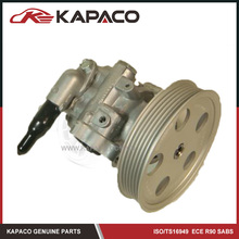 Brand New For A4 ALLROAD Quattro A5 CONVERTIBLE SPORTBACK Power Steering Pump Hydraulic Pump Steering 8K0145153F