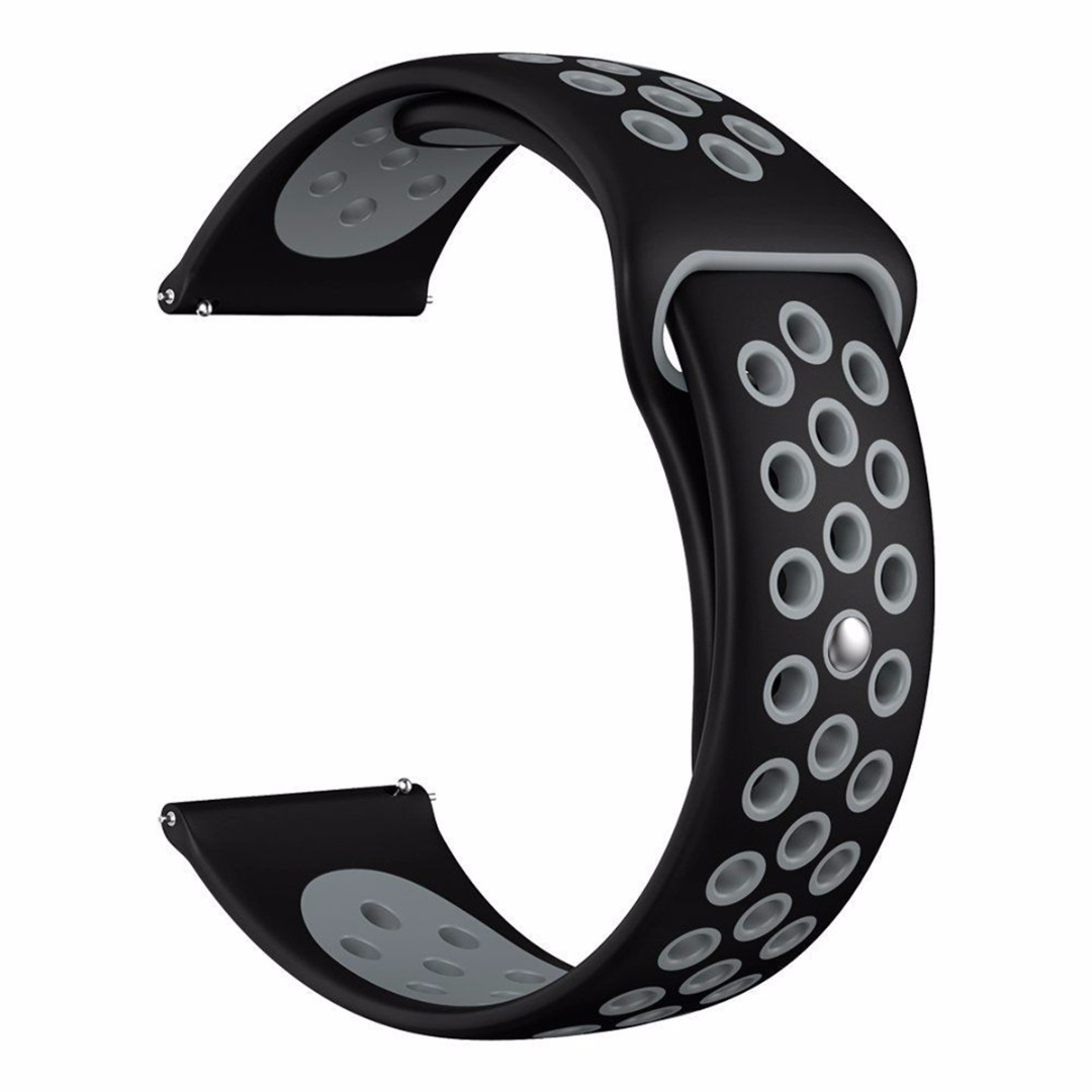 Sport Colors Wristband for Fitbit Versa Band Soft Silicone Watch Band Replacement Sport Strap Band Fitness Wrist Watchband Bands