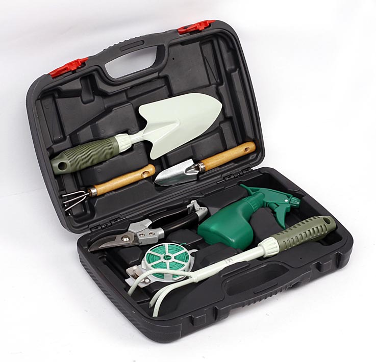 online get cheap garden tools sets